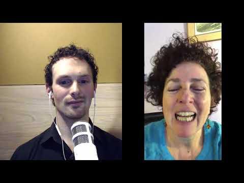 Guerrilla Publicity with Jill Lublin