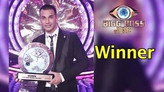 EXCLUSIVE: Prince Narula - Audience Made Me Win Bigg Boss Season 9 | Grand Finale Season 9