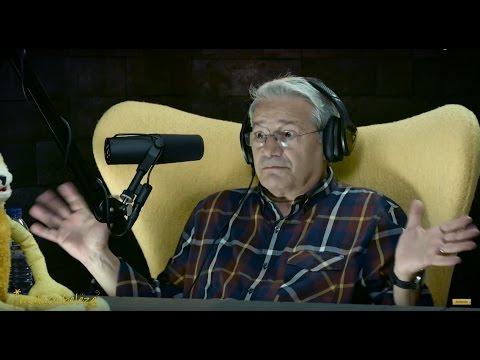 Maluco Beleza - José Pedro Gomes