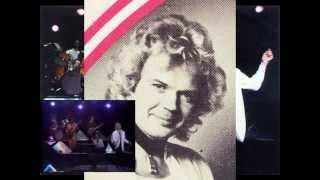 Gambar cover TEE SET - LINDA, LINDA  (worldhit 1979) released 1978