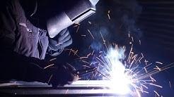 How to Arc Weld | Welding