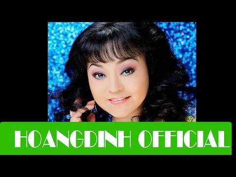 HUONG LAN - DA CO HOAI LANG [KARAOKE OFFICIAL] | Album CON SAO TINH QUE