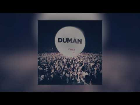 Duman –Paranoya