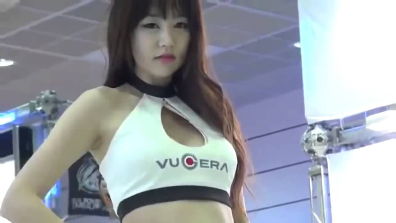 Dj Korean - Nonstop Remix Sexy Girl 2015 - Youtube-6145