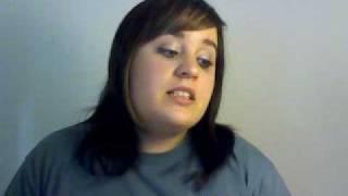 Vlog 5.4.2010