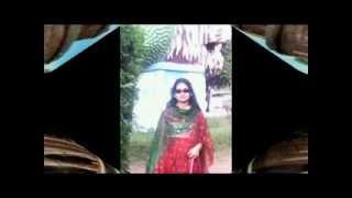 shahajadi dinajpur bangladesh