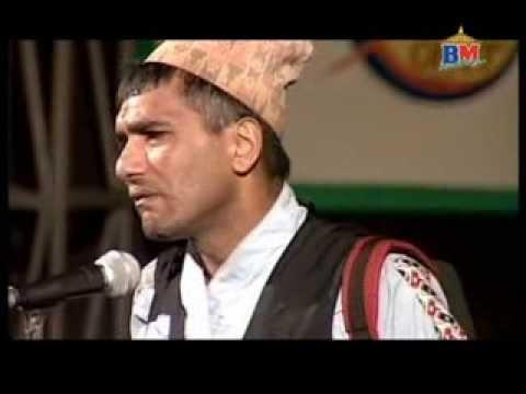 Comedy Drama - Driver Fuche Langado - Tite Jire Gaijatra - Comedy Video