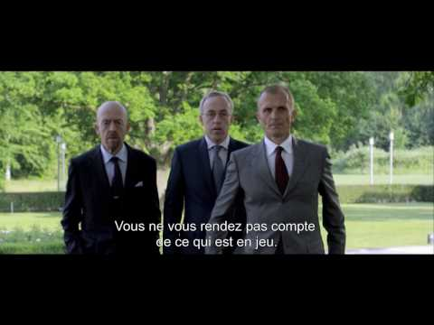 les-confessions-(2017)---trailer-(french-subs)