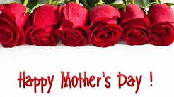 Happy Mother's Day from The Morrisburg News