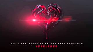 DJ Mog - Feel (Free Download)