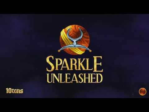 Sparkle Unleased |