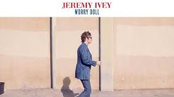 "Jeremy Ivey - ""Worry Doll"" (Full Album Stream)"