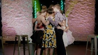 The Team HOPES For Another Season! | Dance Moms | Season 8, Episode 18