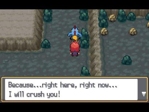 Вопрос: Как поймать всех трех Легендарных Псов в Pokemon SoulSilver и HeartGold?
