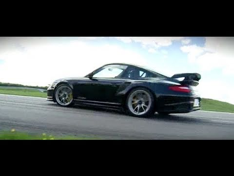 porsche 911 gt2 rs youtube. Black Bedroom Furniture Sets. Home Design Ideas