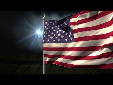 American Catholic or Catholic American