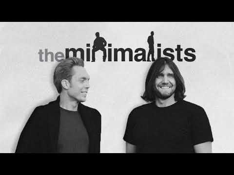 Podcast 096 | Toronto