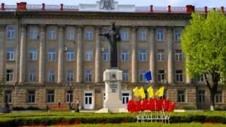 Моя Молдова