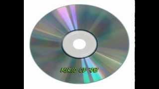 Mirio - CD78 (2013)