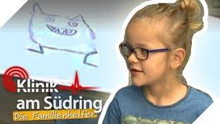 5-Jähriger sieht überall im Monster: Wieso sieht die sonst niemand?   Die Familienhelfer   SAT.1