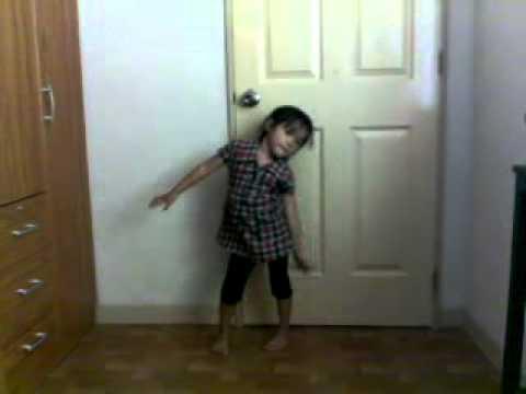 jamilakate layos dirtybeat dance.mp4