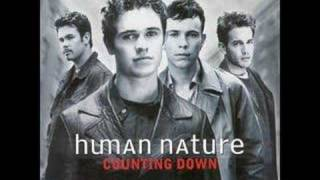 Human Nature: Last to Know