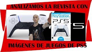 PLAYSTATION 5 juegos NEXT GEN …