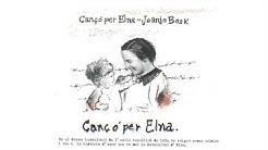 JOANJO BOSK - Cançó per Elna (Cançó per Elna - EP)