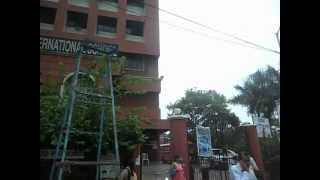 Project video of Abrol Vastu Park