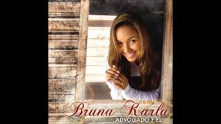Abrace a Vitória - Bruna Karla - Guitar Rock Cover