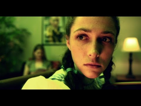 """Crazy Town"" Short Film - Dir. Jules Dameron"