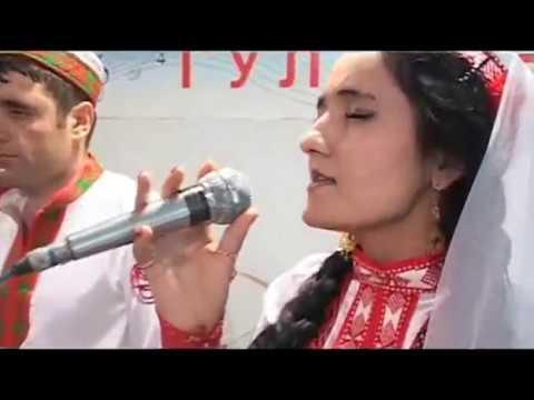 La Fatah Ila Ali La Saif Illa Zulfiqar - Ismaili Muslims Diamond Jubilee Song