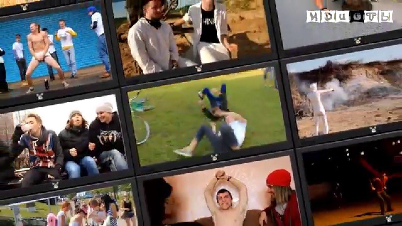Видео как занимаются люди любовью с имитатором смотреть онлайн фотоография