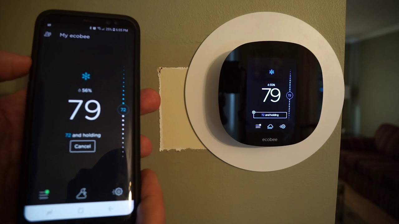 The 3 Best Smart Thermostats For Multiple Zones | HouseTechLab