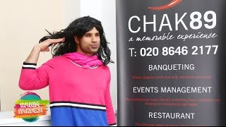 Chak 89   Rahim Pardesi thumbnail