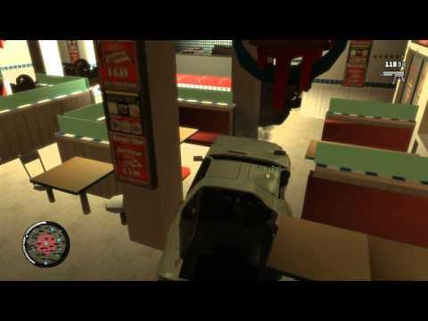 SAFT GTA 4: (NOTLC) Ep. 14