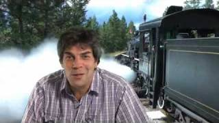Tttv 008 Railway Weekender, Fort Steele Railway, Hotel Room Layout, Ttc Service Via Rail Savings