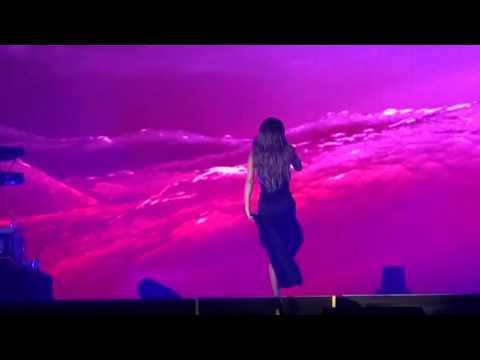 Selena Gomez   Feel Me Live (HD 1080P 2016)