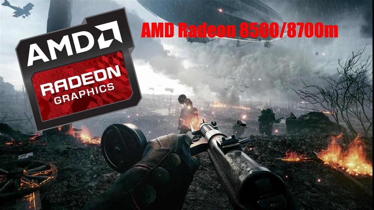 AMD 8700M WINDOWS 8.1 DRIVERS DOWNLOAD
