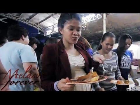 Pinoy MD: Masustansyang pagkain para sa naglilihing buntis from YouTube · Duration:  5 minutes 10 seconds