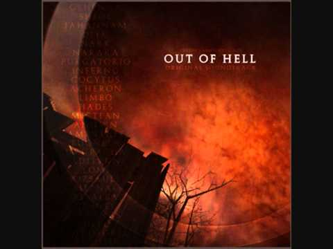 Out of Hell OST - 14 - Purgatorio