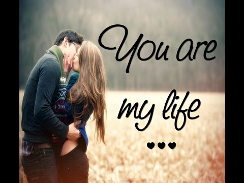 Romantic Love Quotes For Him From... Free Love Quotes ECards | 123 Greetings