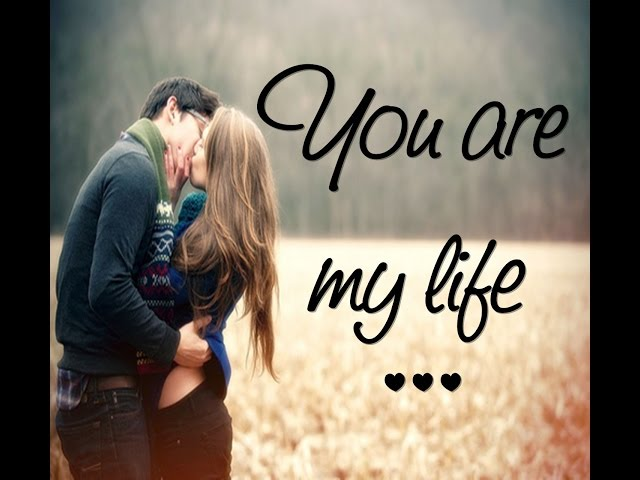 Romantic love quotes for him from the heart - Love 020 wallpaper hd ...