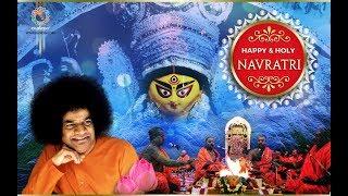 Prasanthi Vidwan Maha Sabha (Day 7) from Sai Kulwant Hall, Prasanthi Nilayam - 19 Oct 2018