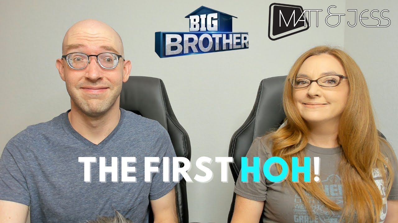 Big Brother 2021 Premiere Spoilers: Twists & Season 23 Changes