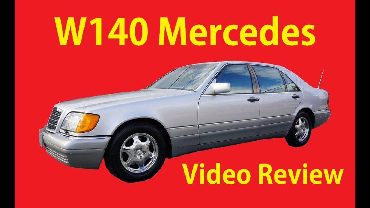 Mercedes S420 Fuse Box 1995 Location Trusted Wiring Diagram S500 S320 Review