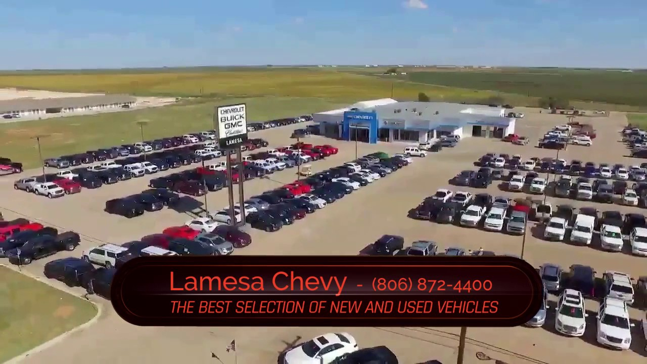 Car Dealerships In Odessa Tx >> New And Used Inventory Odessa Tx Chevy Dealership Odessa