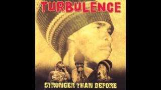 Turbulence - Reconsider