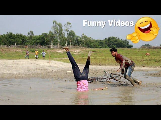 Comedy Videos Video Comedy Videos Clip