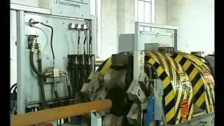 OCTG, Wellhead Tree, Ram BOP—Shengli Oilfield Shengji Petroleum Equipment Company2